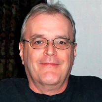 Gary S. Borgen