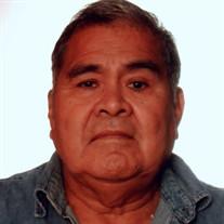 Mr. Jose T. Maldonado