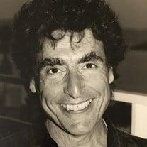 Joel Smoller