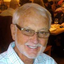 John  W. Daken