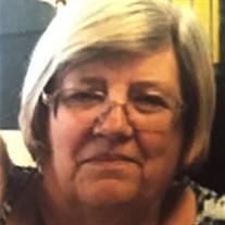 Vicki E.  Hindmon