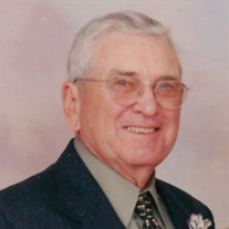 "L. Edward ""Eddie"" Spees"