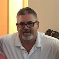 Mr. Kenneth Brian Scogin