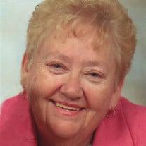 Donna Krall