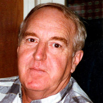 Rodney John Ries