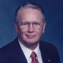 Robert  Eugene  Barnard