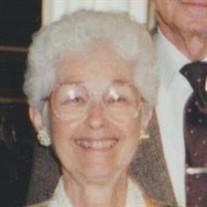 Betty  Lou Susalla