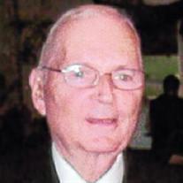 Robert H. Boutier