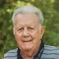 William C Ziegler