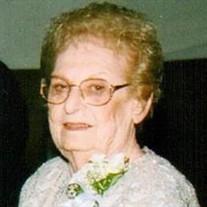 Lillian DeFalcon