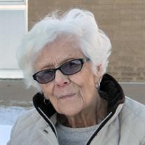 Vera M. Lichti