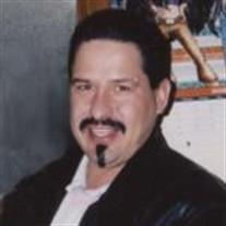 Leandro  Eric  Martinez