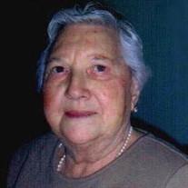 Maria Tufano
