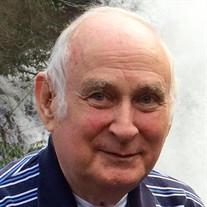 Albert S. Lyons III