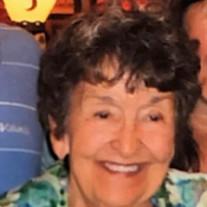 Ann M. Hoffman
