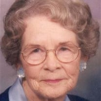 Margaret  W. Coffey