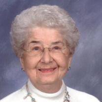 Gretchen H. Shafer