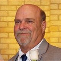Steven Gale Smitherman