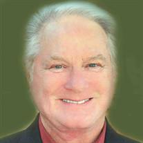 Robert  A. Strahl
