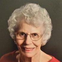 Ann S. Wambach