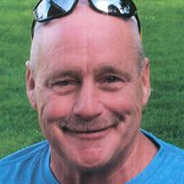 Richard  A.  Parnell
