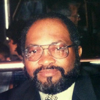 Mr. Samuel  M. Hunter