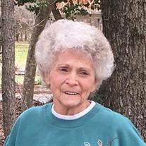 Fay A. Burkert