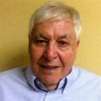 Norbert A. Jansen