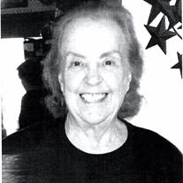 Constance  Ann Phillips