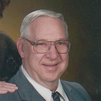 Jack B. Jackson