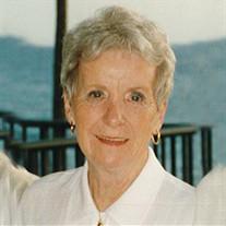 Ruby Guernsey Ruthenberg