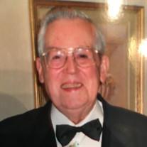 John F. Scott