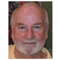 Arnold Kenneth White