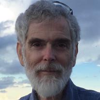 Dr. Scott  David Barton