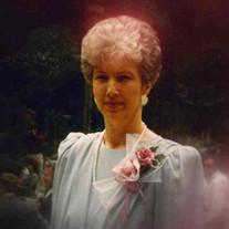 Clara Boyce