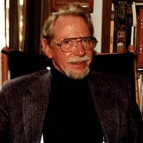 Dr. William  J. LaJoie
