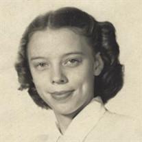 Gayle P. Lyle