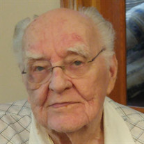 Robert Reinhardt Karnopp