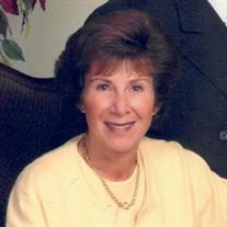Suzanne R. Saltzman
