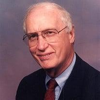 Edward Reeves Ketchie