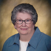 Dorothy C. Morris