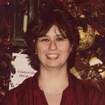 Tabitha Halloway Wilson