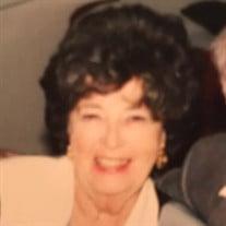 Dorothy R. Kiernan