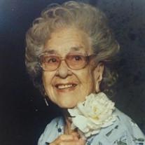 Alice Perez Jimenez