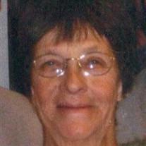 Helen G. Jackson