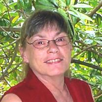 Beverly C. Nawaz
