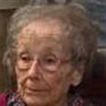 Vallie L. Adkisson