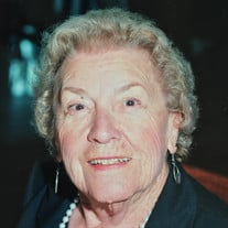 Shirley Louise (Engel) Schneider