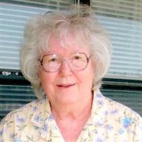 Dorothy Marie Novak