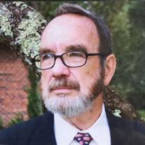 Donald F. Hamon
